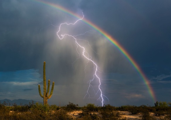 Rainbow and lightning.jpg